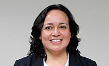 Alejandra Aguilar Gallardo