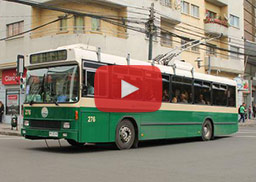 video-trolebuses-youtube